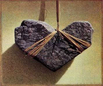 علاج قسوة.. القلب