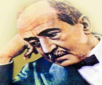 احمد شوقي امير الشعراء 14343.jpg