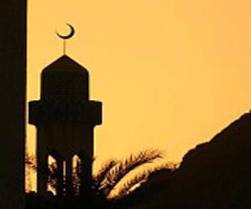 """""""( حضور المساجد سننه وآدابه"""