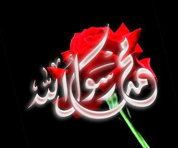 بكاء الجمل وشكواه للحبيب محمد صلى الله عليه وسلم